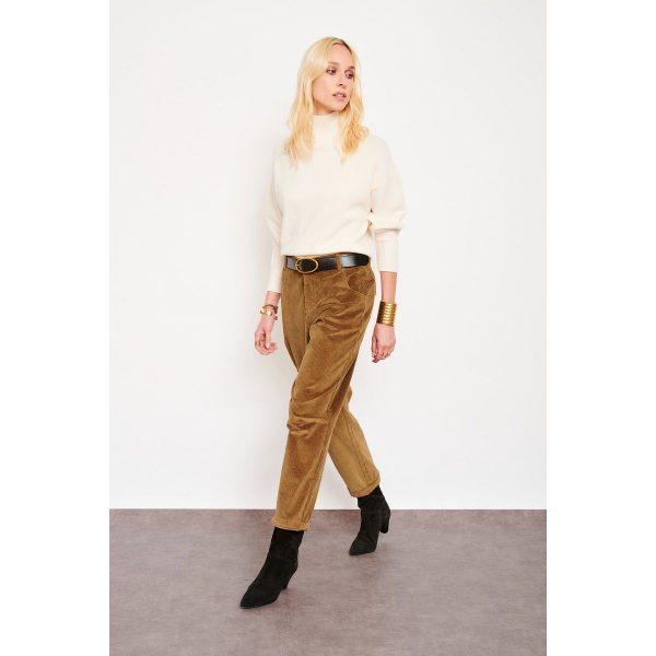 trousers-pomma (2)