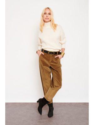 trousers-pomma